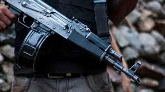 Dos muertos y dos heridos deja atentado en Timba Cauca