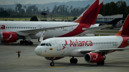 Andi respalda decisiones de Mintrabajo y Aerocivil en huelga de pilotos