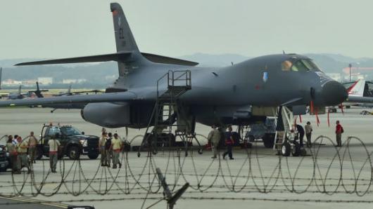 Corea del Norte ataca a China por criticar su programa nuclear