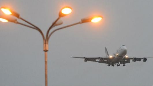 Pakistán investiga accidente de avión que mató a 47 personas