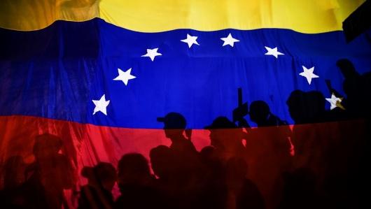 Noticias Internacionales - Página 12 Bandera-venezuela-16918