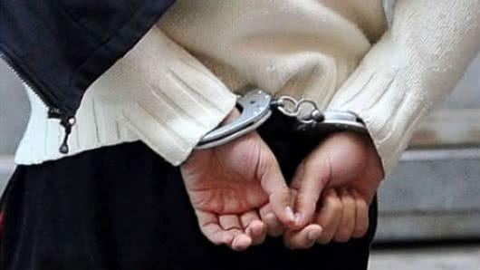 Dejan en libertad al secretario del Tribunal de Cundinamarca — COLOMBIA