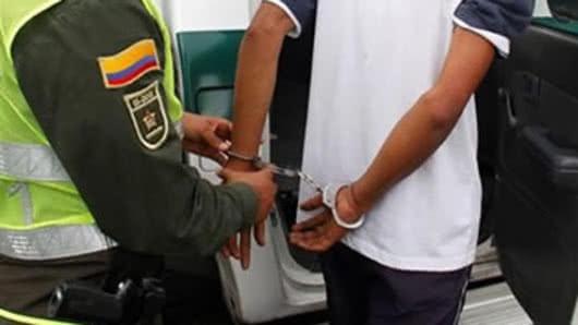 500 policías más para Bogotá: paños de agua tibia