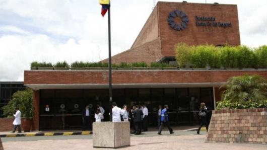 Investigan muerte de hija del general (r) Fabricio Cabrera en Bogotá
