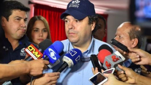 Defensoría de Colombia denuncia el asesinato de 52 líderes sociales este año
