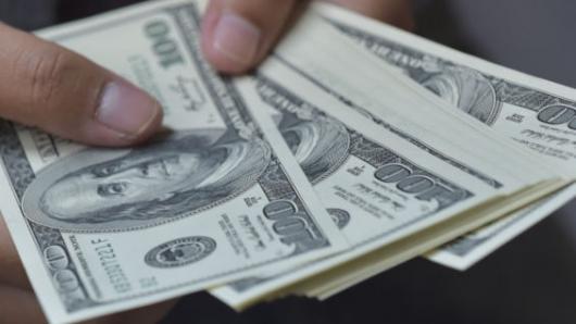 Inversión extrajera neta en Colombia creció un 23,4% en el primer trimestre