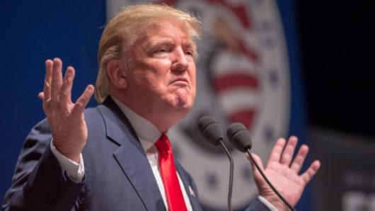 Vocera de Trump descarta investigación contra Hillary Clinton