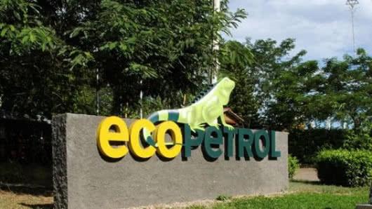 Ecopetrol denunció vandalismo y sabotaje en los campos de producción del Meta