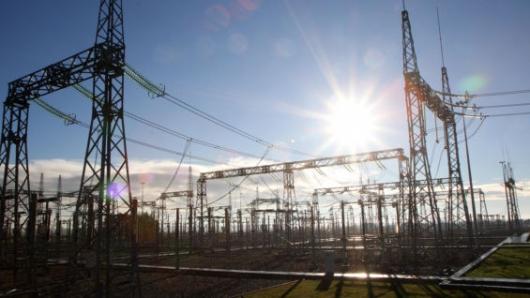 La CE evalúa con España próximos pasos tras caso Electricaribe en Colombia