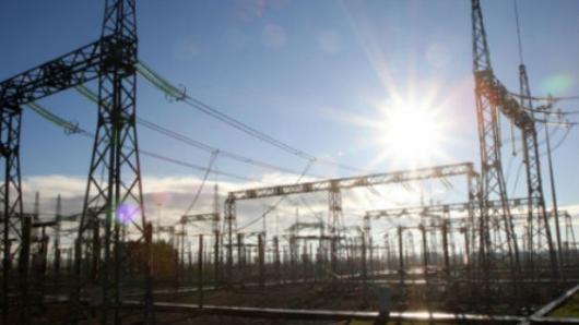 Electricaribe usó $78.500 millones de subsidios de los usuarios para saldar deudas