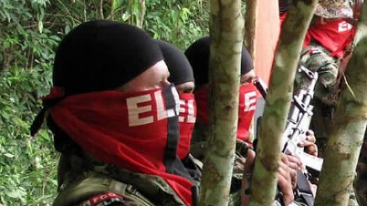 En Magüí Payán, Nariño, confirmaron el asesinato de 13 personas