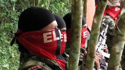 Van 13 muertos en masacre de Magüí Payán, Nariño