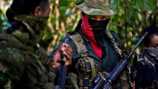 Asesinan a líder indígena en Alto Baudó, Chocó