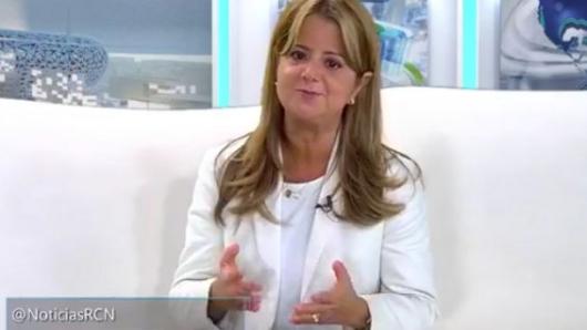 Juan Manuel Santos anunció cambios en su gabinete