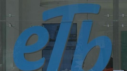 Comienza la venta de ETB con precio mínimo por acción de $671