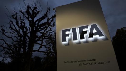 La FIFA devuelve los puntos a Bolivia