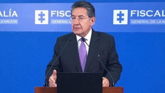 ONU y Estados Unidos respaldarán al país en crisis humanitaria, según Santos