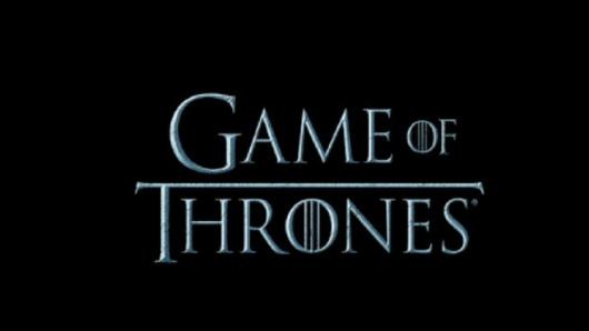 Personaje De Game Of Thrones Estará En La Comic Con En Bogotá