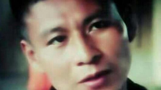 El ELN reconoce que asesinó al gobernador indígena del Alto Baudó
