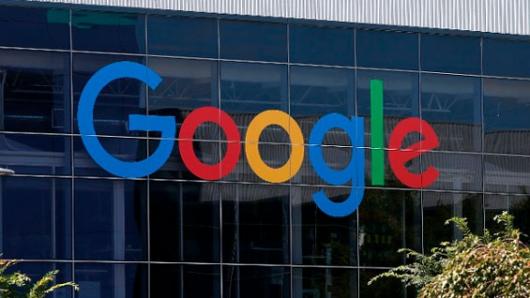 Google acuerda pagar 306 millones de euros al fisco italiano, oficial
