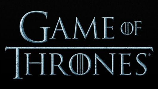 .Hackers habrían robado guion del cuarto episodio de la actual temporada de 'Game of Thrones'.