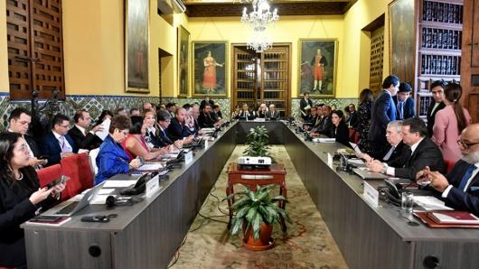 2019 - Noticias Internacionales - Página 21 Grupolimaokmaduro