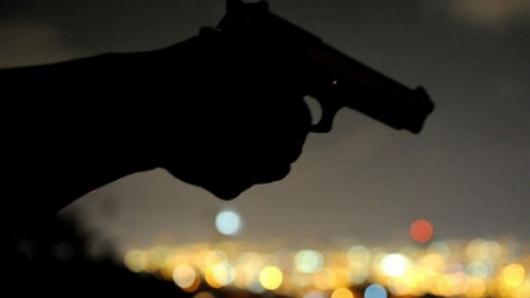 Durante la celebración de Navidad se registraron 30 homicidios en Colombia