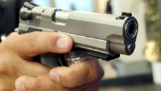 Colombia tuvo en 2017 la tasa de homicidios más baja de las últimas tres décadas