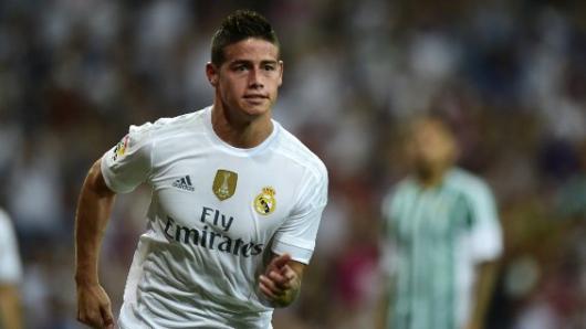 Real Madrid ganó la duodécima Champions League de la mano de Ronaldo