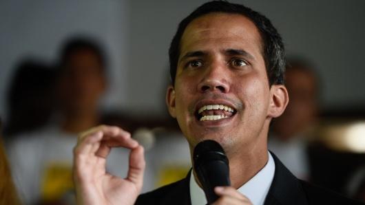 Gobierno (interino) de Juan Guaidó - Página 8 Juan-guaido-21219