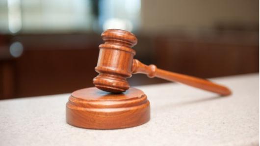 Reclutador de falsos positivos de Soacha condenado a 44 años