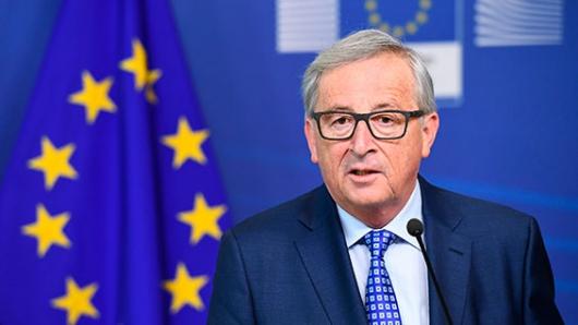 PM británica acusa a burócratas de UE de buscar fracaso de Brexit