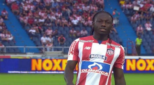 Deportivo Cali le propuso a la Dimayor aplazar el juego contra Junior
