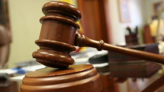 Corte avala con condiciones la Ley de Amnistías e Indultos
