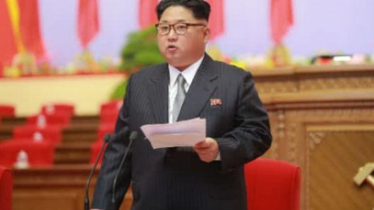 Rechaza Corea del Norte nuevas sanciones de la ONU