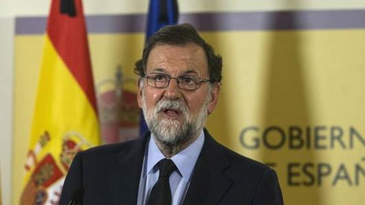 La Liga guardará un minuto de silencio por atentado en Barcelona