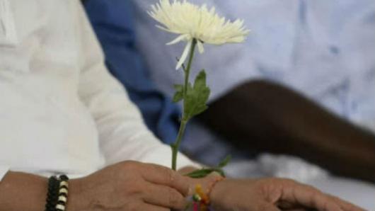 Ratifican condena a pilotos militares por masacre de 17 personas en Colombia