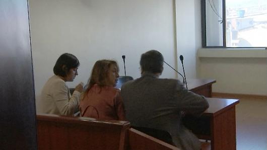 Fiscalía imputará cargos a José Elías Melo por el caso Odebrecht