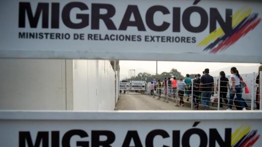 Emigrar o no Emigrar... he ahi el problema?? - Página 4 Migracion990colombia_2