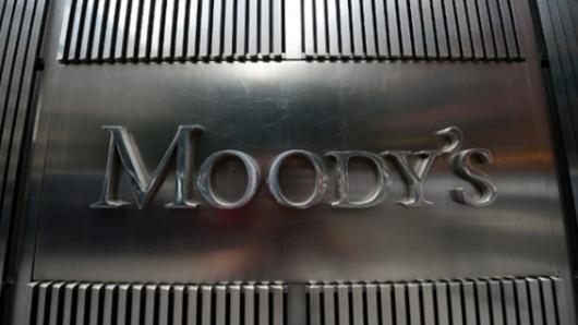 Moody's mantiene calificación Baa2 para la economía colombiana