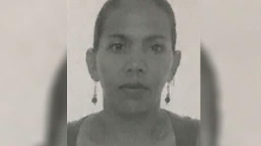 Murió uno de los policías heridos durante atentado del ELN en Barranquilla