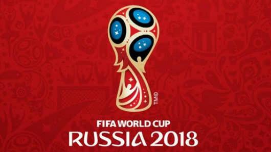 Declaran feriado si Perú se clasifica al Mundial