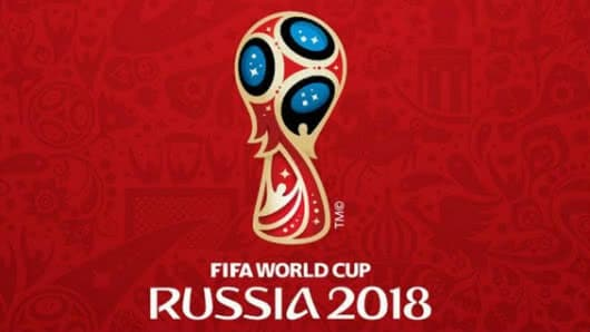 Perú declarará día no laborable si selección clasifica a Rusia 2018