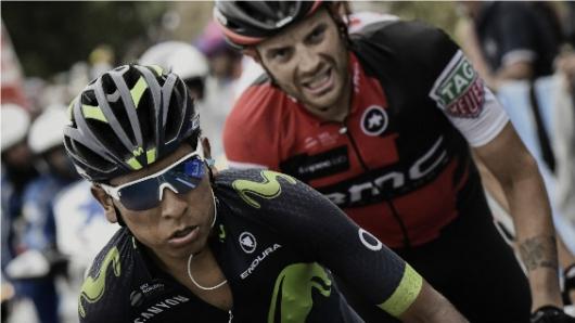 Este será el recorrido de la etapa 14 del Tour de Francia