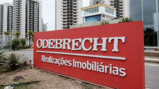 Odebrecht pagó más de $84 mil millones en sobornos: Fiscalía