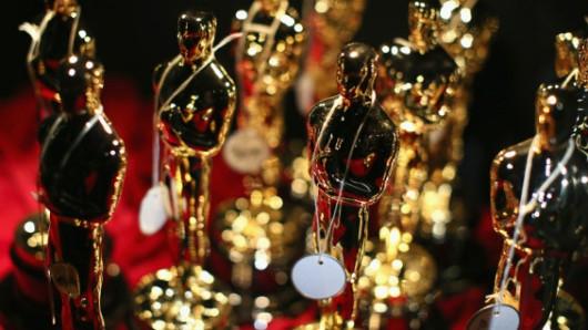 Academia anuncia semifinalistas a mejor filme extranjero sin cintas latinas