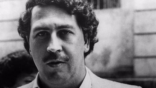 d88e5748c0 Las cifras de terror que dejó el capo Pablo Escobar