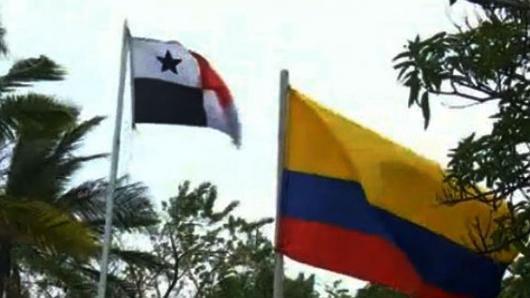 Gobierno colombiano preocupado por declaraciones del presidente de Panamá sobre la paz
