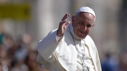 Resultado de imagen para Papa apartamentos Castelgandolfo