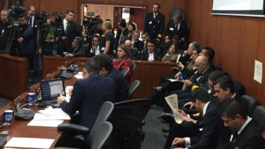 Avianca confirmó que ya son 105 aviadores que se reincorporaron al trabajo